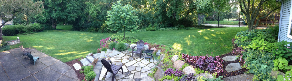 Sieplinga knapp valley grand rapids mi for Landscaping rocks grand rapids mi